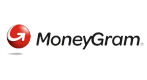 moneygram iptv