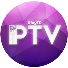 playTR Android APK